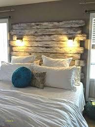 appliques chambres luxe maison en bois en utilisant applique design chambre