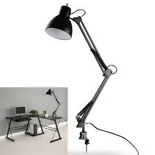Studio Desk Cheap by Popular Art Studio Tables Buy Cheap Art Studio Tables Lots From