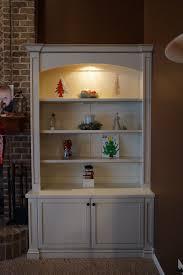 bookcases c a custom woodworking inc