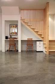 best 25 basement floor plans ideas on pinterest barndominium
