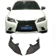 2014 lexus is350 jdm online buy wholesale lexus is350 front lip from china lexus is350