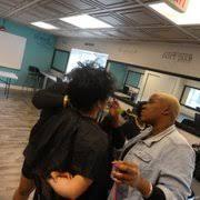 Makeup Schools In Dc Bennett Career Institute Cosmetology Schools 700 Monroe St Ne