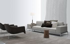 canap tissu italien canapé italien design idées pour le salon par les top marques