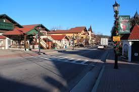 best towns in georgia helen georgia wikipedia