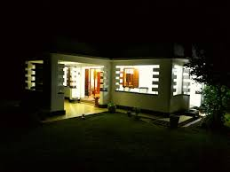 cinnamon estate villa matara sri lanka booking com