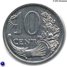 chambre de commerce 06 10 centimes chambre de commerce de a m 06