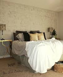 Bedroom Ideas Slideshow 13 Stylish Ideas You U0027ll Want To Steal For Your Boring Bedroom