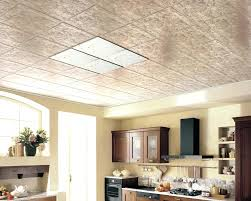 kitchen ceilings ideas kitchen ceiling ideas photos impressive kitchen ceiling ideas
