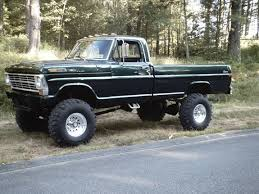 used ford 4x4 trucks for sale best 25 ford 4x4 ideas on ford trucks fords and