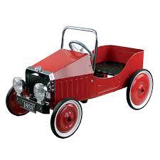 vintage bentley grill bentley kids vintage 1938 metal pedal car red charles bentley