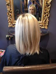 great lengths hair extensions price great lengths hair extensions update three months on and time to