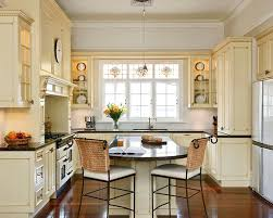 kitchen chair ideas country kitchen chairs modern country kitchen ideas with chairs