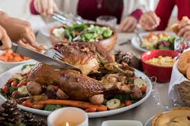 how much turkey should i buy per person la times