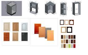 modular kitchens interior designing