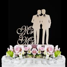 mr and mr cake topper most wedding cakes for celebrations pictures of wedding cakes