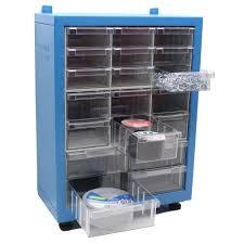 Multi Drawer Storage Cabinet Multi Drawer Parts Storage Cabinets