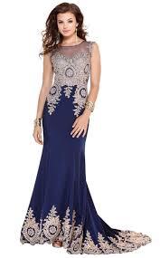 shail k 3912 dress newyorkdress com