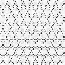 abstract islamic ornament vector clipart image 40880 rfclipart