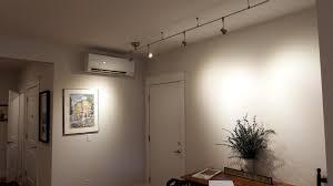mitsubishi mini split ceiling mitsubishi mini splits concord nh eastern heat pump u0026 mechanical