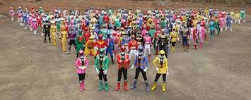 u0027power rangers u0027 character names prove movie won u0027t