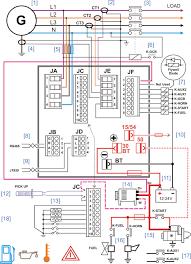control wiring diagrams control wiring diagrams instruction