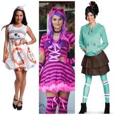 halloween costumes funcostumes twitter