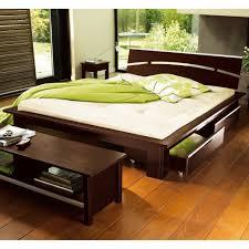 chambre en bambou chambre bambou fashion designs