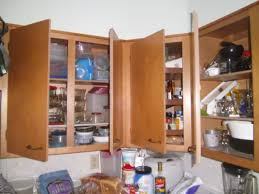What Removes Grease From Kitchen Cabinets by Steps To Clean And Remove Grease From Kitchen Cabinets Degreasing