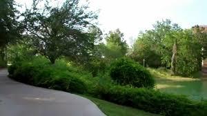 Rock Gardens Green Bay by Universal Orlando Resort Walk From Universal Studios To Loews
