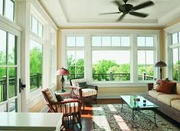 livingroom windows living room window design ideas 15 living room window designs
