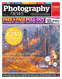Nec Birmingham Floor Plan Photography News Issue 30 By Bright Publishing Issuu