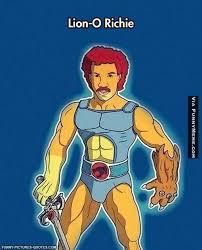 Lionel Richie Meme - fresh 27 lionel richie meme testing testing