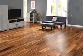 Natural Acacia Wood Flooring Ark Floors