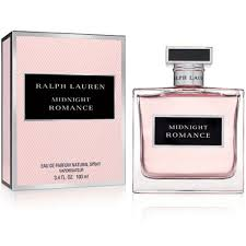 black friday ralph lauren amazon com ralph lauren midnight romance eau de parfum spray for