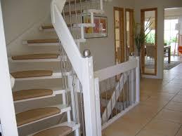 treppe streichen treppe streichen finest shabby chic bench with treppe streichen