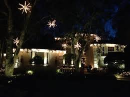 join outdoor lighting perspectives of clearwater u0026 tampa bay in