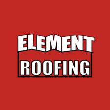 pleasanton roofing contractors photo of element roofing