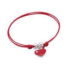 Children S Bracelets Children U0027s Bracelets Sterling Silver Macrame Friendship