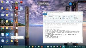Office 2007 Resume Templates Resume Template Microsoft Office 2008 For Mac Free Download In