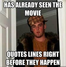 Facebook Memes - movie memes home facebook