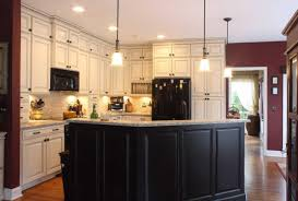 kitchen remodeling atlanta painting kitchen cabinets double