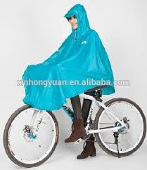 raincoat for bike riders raincoat for motorcycle riders motorcycle and bike raincoat buy