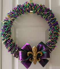 mardi gras things bespangled jewelry 5 crafty things to do with mardi gras