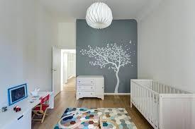 chambre de bébé design idee deco chambre de bebe idaces dacco chambre bacbac de style