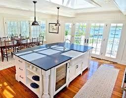kitchen island kitchen island with sink and dishwasher