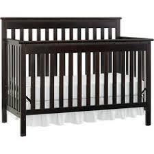 Lajobi Convertible Crib Crafts Convertible Crib And Verona On Pinterest