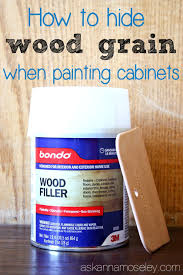 tips tricks for painting oak cabinets evolution of style i started with dark oak cabinets and wanted them smooth white