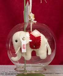 ivyroom rakuten global market teddy bears steiff steiff world