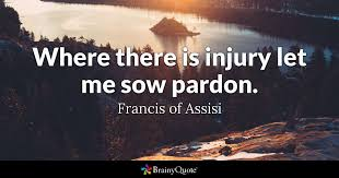 Francis of Assisi Quotes BrainyQuote