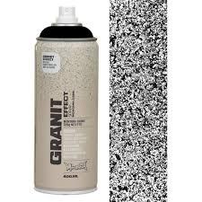 shop our huge spray paint range montana colours effects